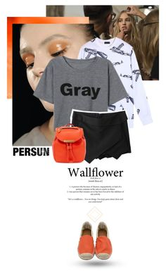 """""""Persun #2"""" by juhh ❤ liked on Polyvore"""