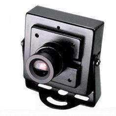 ΚΑΜΕΡΑ MINI ANGA AGE-8002A Fujifilm Instax Mini, Spy