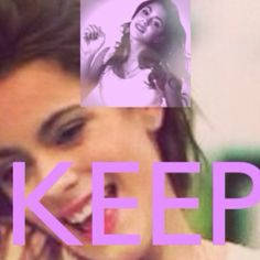 #keepcalmandcarryon #martinastoessel #violetta