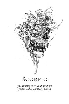 Amrit Brar's Portfolio - Book XII: Obituaries - Amrit Brar's Portfolio – Book XII: Obituaries - Scorpio Art, Zodiac Signs Scorpio, Scorpio Woman, Zodiac Art, Scorpio Zodiac Tattoos, Horoscope Tattoos, Scorpio Traits, Capricorn Tattoo, Scorpio Horoscope