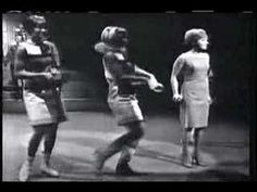 Lesley Gore - Judy's Turn To Cry - YouTube