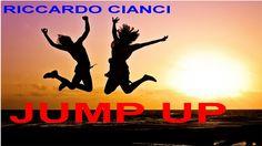 Riccardo Cianci - Jump Up