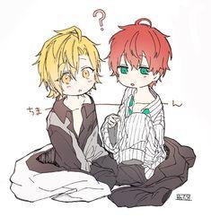 """そふら@LINEスタンプ発売中 on Twitter: """"ちちゃい👔🥂… """" Cute Chibi, Drawing Reference, Anime Drawings Boy, Kawaii, Anime Guys, Cute Art, Animation, Fan Art, Chibi Drawings"""