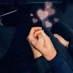 Couple shoot, love couple, couple goals, cute relationship goals, cute r Tumblr Relationship, Relationship Goals Pictures, Cute Relationships, Couple Tumblr, Tumblr Couples, Images Of Couples, Couple Goals, Cute Couples Goals, Boyfriend Goals Teenagers