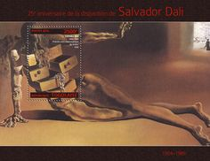 Two Decades of Selling Only Authentic art by Salvador Dali. A free catalog and DVD for Dali collectors Salvador Dali Oeuvre, Salvador Dali Kunst, Salvador Dali Paintings, Pictures To Paint, Art Pictures, Les Religions, Pics Art, Oil Painting Reproductions, Kandinsky