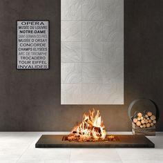 Best Fliesen Holzoptik Wohnzimmer Images On Pinterest Porcelain - Fliesen shop discount