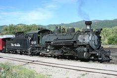 cumbres-toltec-railroad-007.jpg (3456×2304)