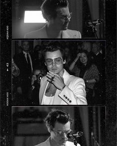 harry styles 》 Gucci Cruise 2020 Show Niall Horan, Zayn Malik, One Direction, Liam Payne, Louis Tomlinson, Pretty Boys, Cute Boys, Harry Styles Pictures, Harry Styles Wallpaper