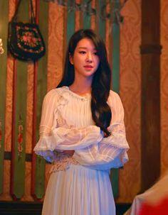 Jung So Min, Korean Girl, Asian Girl, Asian Boys, Hyun Seo, Size Zero, Kpop Fashion Outfits, Korean Actresses, Korean Beauty