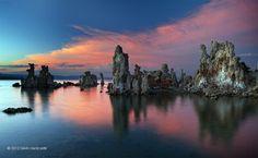 Mono Lake – The Photographers Guide http://www.fototripper.com/mono-lake-road-trip/