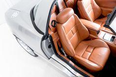 2001 Qvale Mangusta   Classic Driver Market Collector Cars For Sale, Car Seats, Automobile, Classic, Vehicles, Car, Derby, Classic Books, Autos