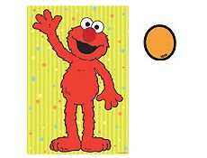 Free Elmo printables and party games 13th Birthday Parties, Elmo Birthday, Twin Birthday, Birthday Ideas, Elmo Games, Sesame Street Party, Elmo Party, Children Activities, Party Games