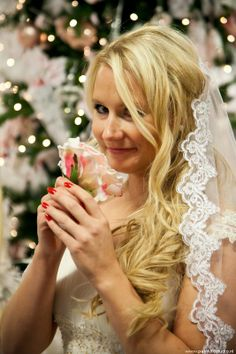 Intratuin Fair 2013 Intratuin 's-Gravenzande #bruid