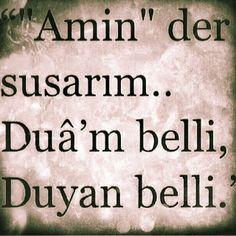 ✿ ❤ Perihan ❤ ✿