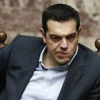 TSIPRAS ORAMA FULL NEW by Oζζυ Mουτσουν on SoundCloud