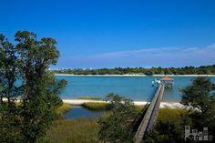 6309 Seamist Ct, Wilmington , 28409, 493022 - Carolina Beach Real Estate by Coastwalk