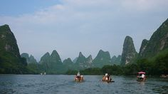 65 fotos que inspiran un viaje a China - Viajes - 101lugaresincreibles - Viajes – 101lugaresincreibles -