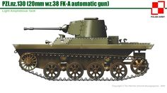 Military Weapons, Weapons Guns, Military Equipment, Armored Vehicles, War Machine, Military Vehicles, Wwii, Tanks, Russia