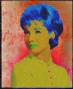 Serious icolorama painting business  #aasobe #trippy #psychedelic #tokyo #trippin #creative #london #picsart #icolorama #paris #design #highsociety #drawing #uk #newyork #dubai #high #artist #digital #qatar #digitalart #beauty #beautiful #amazing #Shanghai #art #saudiarabia #plur #edm #srilanka by aasobe