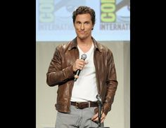 Comic-Con 2014: Celebrity Sightings | TooFab Photo Gallery