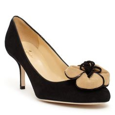 Kate Spade, I love these- please go on sale