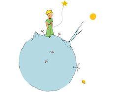 Qual seu desejo para o planeta? Desenhe para a ONU