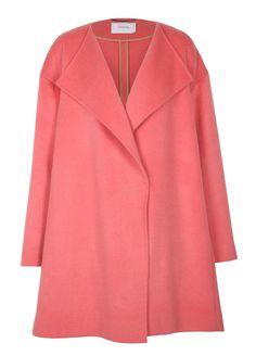 ULTIMATE IMPACT coat 1/1 Jacken & Mäntel | Dorothee Schumacher Onlineshop