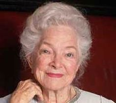 Helen Hayes ~First Lady of American Theater. Funded Mary MacArthur Fund to help raise money for polio research for a vaccine.  Joined Lady Bird Johnson in establishing Mrs. Johnson's Wildflower Center