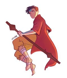 """vvivaa: """" haven't had much time to draw but here's an aang """" its not zuko but… Avatar Aang, Team Avatar, The Last Avatar, Avatar The Last Airbender Art, Character Art, Character Design, Avatar World, Avatar Characters, Avatar Series"""