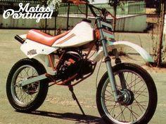 Casal K500 Crossit
