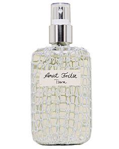 ca3654dbe92 Tzora Eau de Parfum by Anat Fritz New Fragrances
