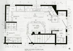 Inspirational Nkba Virtual Planning tool