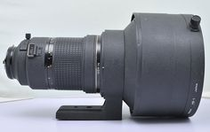 Nikkor-300mm-f2-ED-IF-AIS-lens