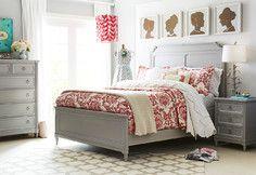 Trendy Teen Bedroom Sale | Wayfair