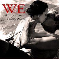 Abel Korzeniowski - Duchess Of Windsor by Interscope Records on SoundCloud
