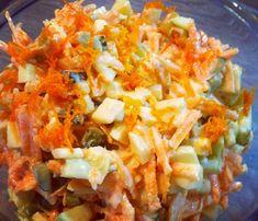 Salsa, Ethnic Recipes, Food, France, Essen, Salsa Music, Meals, Yemek, Eten