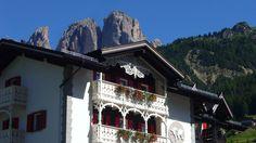 Vacanza in montagna dove relax, benessere e gusto si incontrano per garantire all'ospite il top della vacanza in Trentino. #trentinocharme