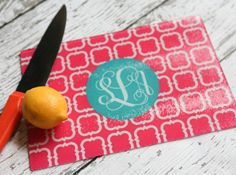 Great site for personalized gifts - super cute