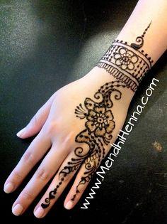 Now taking henna Bookings for 2013/14 www.MendhiHenna.com www.facebook.com/MendhiHennabridalpartie