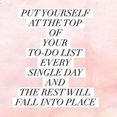 74 Best Self Love Quotes Images Thoughts Words Inspirational Qoutes