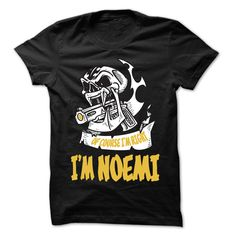 #Sportstshirts... Nice T-shirts  Worth :$22.25Purchase Now  Low cost Codes View photographs & pictures of Of Course I Am Right I Am NOEMI ... - 99 Cool Name Shirt ! t-shirts & hoodies:In case you do not completely love our design, you'll be able to SEARCH yo....