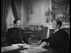 El marqués de Salamanca y el Pelotazo en la Bolsa (1850)