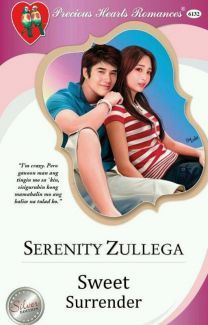 Sweet Surrender (Published under PHR) by MsSummerWriter Free Books To Read, Novels To Read, Wattpad Books, Wattpad Stories, Wattpad Romance, Romance Novels, Mahal Kita, Pocket Books, Fantasy Romance
