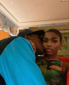 Black Relationship Goals, Couple Relationship, Cute Relationships, Relationship Pictures, Black Love Couples, Cute Couples Goals, Couple Goals, Fall In Luv, The Love Club