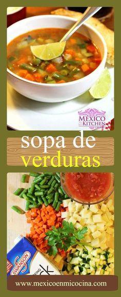 d8e8c60f97e26cf8c2a11d070ce33d9b - Recetas Sopas De Verduras
