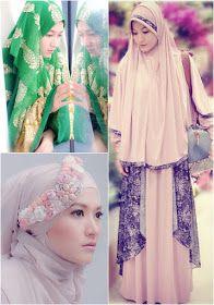 Lyra Virna Seksi Lyra Virna Pinterest Indonesien Och