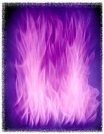 La Flamme Violette - L'ENSEIGNEMENT D'ORIGINE - Livres, Flamme Violette, Maîtres Ascensionnés...