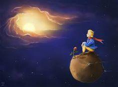 Αποτέλεσμα εικόνας για εικονες μικρος πριγκιπας Little Prince Quotes, The Little Prince, Prince Nursery, Gothic Fantasy Art, Illustrations, Black Wallpaper, Animal Drawings, Amazing Photography, Amazing Art