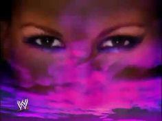 The Hardy Boyz, Jeff Hardy, Wwe Theme Songs, Wwe Lita, Wrestling Divas, John Cena, Wwe Wrestlers, Roman Reigns, My Idol