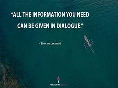 Elmore Leonard, Instagram Images, Instagram Posts, Novels, Author, Movie Posters, Website, Film Poster, Writers